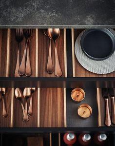 roller küchenplaner auflistung abbild der fbeacaebec storage systems home storage solutions jpg