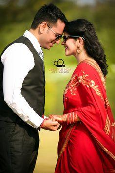 Vishal & Namita #couplephotoshoot #couplepicture #punjabicouple #prewedding #makeup #beautiful #girl #shoot #pretty #lovely #eyes #marvellous #top #photography #north #indian #delhi #ludhiana #haryana #mohali #himachal_pardesh#chandigarh #best #photographer #cinestyleindia #rajinder_sharma www.cinestyleindia.in All Rights reserved Cinestyle India © 2017