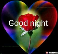 Good night sona Good Night Prayer, Good Night Blessings, Good Night Wishes, Night Love, Good Night Sweet Dreams, Good Night Image, Good Night Quotes, Good Morning Good Night, Good Nyt