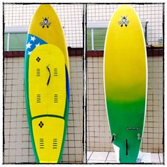 Prancha de Stand Up Paddle Silver Surf - Wave | Stand Up Paddle