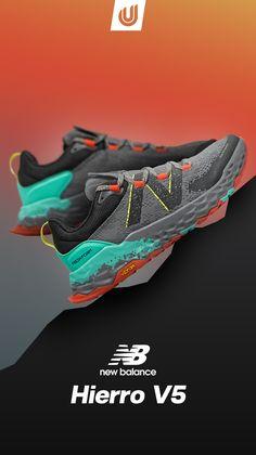 Chaussures Under Armour, Zapatillas Jordan Retro, Zapatillas New Balance, Sport Wear, Digital Media, Running Shoes, Mens Fashion, Sneakers, How To Wear