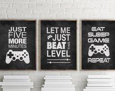 Gamer Bedroom, Boys Bedroom Decor, Bedroom Themes, Bedroom Ideas, Teen Boy Bedrooms, Teen Boys Room Decor, Lego Bedroom, Tiny Bedrooms, Childs Bedroom
