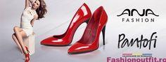 AnaFashion reprezinta un nume cu puternice valente in domeniul fashion. Produsele create de acestia au caracteristici originale si merita purtate din mai multe