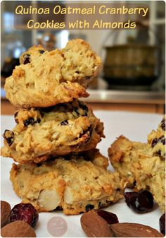 ... cookies on Pinterest | Cookies, Halloween Cookies and Decorated