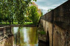 https://flic.kr/p/t4cEBQ | _DSC0037 | Wallingford River