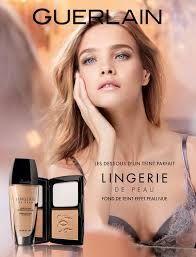 http://www.fapex.es/guerlain/lingerie-de-peau/