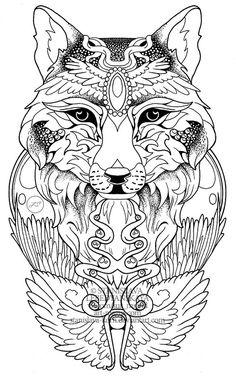 Фотографии Каталог. Эскизы татуировок. – 204 альбома