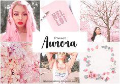 La Turquesa blog - Preset La Turquesa Grátis! Presets Do Lightroom, Lightroom Gratis, Apps, Valentine Crafts, Instagram Feed, Filters, Photo Editing, Presents, Photography