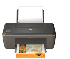 21 Best HP Printer images in 2019