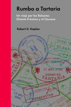 Rumbo a Tartaria, de Robert D. Robert D, Go Shopping, Iglesias, Kindle, Campaign, Apps, Medium, Products, Travel Books