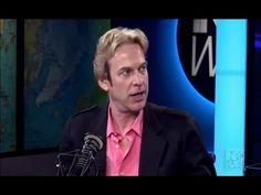 Alex Jones : Commercial Free - Monday  (12-26-16) Full Show