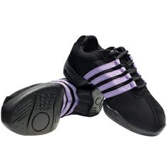 : This super lightweight canvas spilt sole dance sneaker has fantastic arch support for a greater flexibility. Suitable for dance forms ranging from jazz to hip hop funk. Dance Sneaker, Classic Dance, Tutu Ballet, Jazz, Boo Boos, Flexibility, Hip Hop, Adidas Sneakers, Arch
