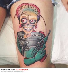 13 Mejores Imágenes De Mejores Tatuadores Tattoo Artists Awesome