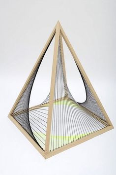 nike-savvas-geometric-sculptures-9