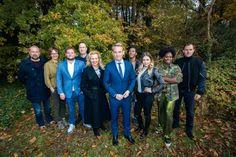 Wie Is De Mol best bekeken programma met 2,9 miljoen kijker