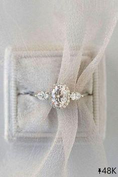 EG/_ 4Pairs Lady Love Heart Wedding Bridal Engagement Ear Stud Earrings Gift Late