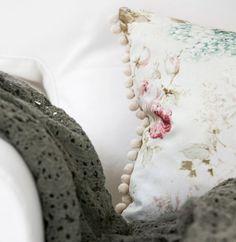 Classic & Romantic » Lene Bjerre Design