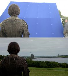 movies-before-after-visual-effects-9