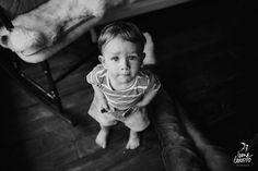 Soy tu fan @soyeltibu  #ivanagorosito #fotografiadefamilia #adayinthelife #retratoinfantil #familiasreales