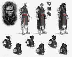 Sith by MattLaurin.devian on - Star Wars Siths - Ideas of Star Wars Siths - Sith by MattLaurin. D&d Star Wars, Star Wars Droids, Star Wars Characters, Star Wars Episodes, Sith Armor, Sith Costume, Star Wars Design, Star Wars Outfits, Star Wars Concept Art