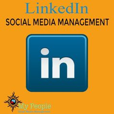 7 ways to improve your LinkedIn business page -> http://www.socialmediaexaminer.com/7-ways-to-improve-your-linkedin-company-page #socialmediahelp #socialmediatips #sem