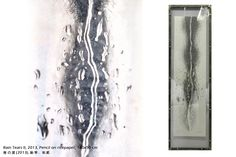 rain tears 2 Work In Japan, Rain, Abstract, Artist, Artwork, Rain Fall, Summary, Work Of Art, Auguste Rodin Artwork