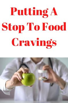 """Most of us don't eat the perfect diet and we have struggled with food, same as everyone else. Having an awareness of this and knowing a little bit about our health and food nutrition can help when it comes to making wise decisions.  Many people struggle with food """"cravings."""" Studies tell us that it's fairly common for food cravings to happen quite often at around bedtime.  #keto #ketodiet #ketorecipes #weightloss #fatburn #dietrecipes Wise Decisions, Weight Control, Food Nutrition, Food Cravings, Everyone Else, Bedtime, Fat Burning, Diet Recipes, A Food"""