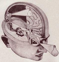 pulp Science Fiction 1970S | art # retro # vintage # retro futurism