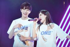 """""""I trying to be a Good daddy""""-guanlin[sequel dijodohin-guanlin] another story from hyebbl Hyuna, Good Daddy, Guan Lin, Lai Guanlin, E Dawn, Korean Name, Kpop, Cube Entertainment, Read News"""