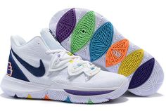84 Kyrie irving shoes ideas in 2020