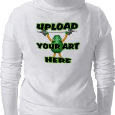 Upload your art womens Tshirt template by Valxart by valxart for $40.85 Ladies AA Hoody Long Sleeve (Fitted)  Great for windy days or just showing your style, our long-sleeve, lightweight, fitted hoodie is made by American Apparel. 100% super-soft baby rib cotton, combed for comfort. Double-stitched hood, armholes and bottom hem. NOTE: Sizes run small. Order 1 to 2 sizes larger for looser fit. Made in USA.