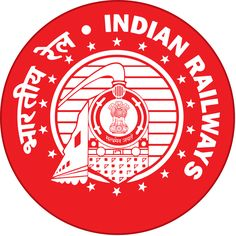 Indian Railways.  Rail transport in India. It is owned and operated by the Government of India through the Ministry of Railways and is divided into 17 zones.