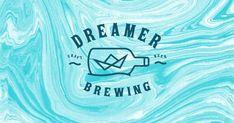 Dreamer Brewing. Ακολουθώντας το ονειρό τους