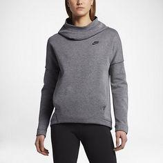 Details about Nike Men`s Dri Fit Libero Knit Training Soccer Pants Jogger Black Sz S Polyester