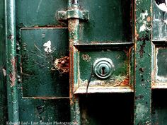 #photography #photographyinspiration #urbandecay Edward Lee, Framed Prints, Canvas Prints, Image Photography, Wood Print, Urban Decay, Fine Art America, Door Handles, Iphone Cases