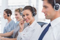 Outsource Customer Care to the Right Vendor and Earn the Trust of Your Customers - Call Center Outsourcing Research Companies, Market Research, Chat Messenger, Facebook Customer Service, E Commerce, Customer Experience, Lead Generation, How To Be Outgoing, Call Centre