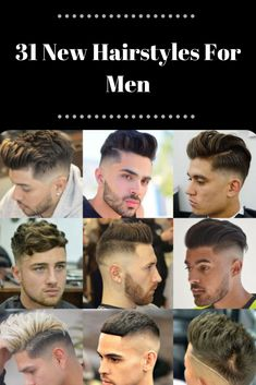 Barber Haircuts, Hairstyles Haircuts, Haircuts For Men, Low Skin Fade Haircut, Textured Hairstyles, Haircut Salon, Barbers Cut, Haircut Styles, Popular Hairstyles