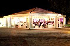 #boda #casament #bodas #lleida #carpa #exterior