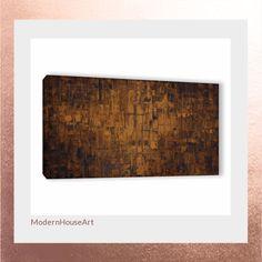 Modern Art, Contemporary Art, Condolence Messages, Drawing Artist, Texture Art, Acrylic Art, Impressionist, Insta Art, Original Art