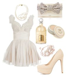 Designer Clothes, Shoes & Bags for Women Kpop Fashion Outfits, Stage Outfits, Mode Outfits, Girly Outfits, Cute Casual Outfits, Pretty Outfits, Stylish Outfits, Princess Outfits, Mode Geek