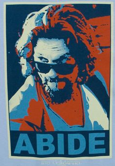8 Cool Funny Big Lebowski T-Shirts The Dude Would Abide To   TeeRater