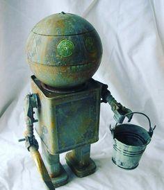 Followfollow. .  #english #elektronik #robot #robots #tecnologia #technology #real #instagram #proje #project #cool #newyork #mekatronik  #arduino #america #gt #electronics #technology  #TagsForLikes #electronic #device #gadget #gadgets #instatech #instagood #geek #techie #amazing #computers #laptops #hack