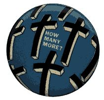 how many more? vietnam war protest button http://www.google.com/imgres?q=how+many+more+buttons=1=en=d=1152=749=isch=-XCccd8q9e9OxM:=http://www2.iath.virginia.edu/sixties/