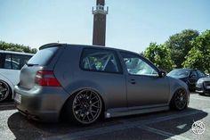 Vw Mk4, Vw Golf Mk4, Volkswagen Golf, Golf 4, Golf Stuff, Euro, Cars