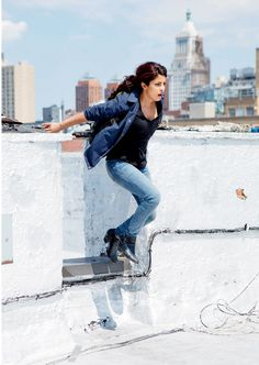 Priyanka Chopra on Being Lauded For Quantico, Working in the West, More - NDTV…