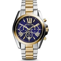 Michael Kors Watches Bradshaw Chronograph Stainless Steel Watch https://www.carrywatches.com/product/michael-kors-watches-bradshaw-chronograph-stainless-steel-watch/ Michael Kors Watches Bradshaw Chronograph Stainless Steel Watch  #Chronographwatch More chronograph watches : https://www.carrywatches.com/tag/chronograph-watch/