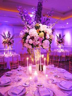click to view 275 kc creations weddings and events rockleigh country club wwwtherockleigh