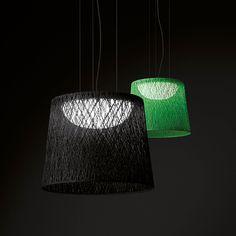 Descubre la colección de lámparas de exterior de Vibia con múltiples aplicaciones. Luminarias funcionales y atractivas ideales para jardines y terrazas.