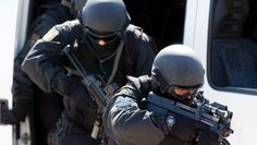 US Police Have Killed Over 5,000 Civilians Since 9/11