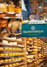 The typical food of Frisland (Friesland) and Holland, Dutch food Cities In Germany, Visit Germany, Germany Travel, Holland Cities, Visit Holland, Learn To Scuba Dive, Best Scuba Diving, Holland Beach, Holidays Germany